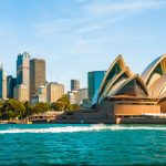 building-a-plan-for-international-students-to-return-to-australia