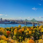 the-international-students-guide-to-settle-in-canada
