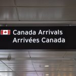 International students in Canada will have to wait until January 2022