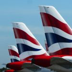 Indians travel to the UK Intelligent Overseas Education Travel update