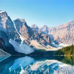 The survey finds international students prefer Canada-ioe-blog